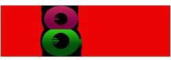 M8Win – Nhà cái trực tuyến uy tín chất lượng