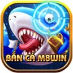 Bắn cá M8Win – Bá vương đại dương, săn cá ăn tiền thật cực chất