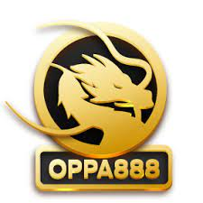 Oppa888 – Link vào Oppa888 – Đánh giá chi tiết nhà cái uy tín Oppa888