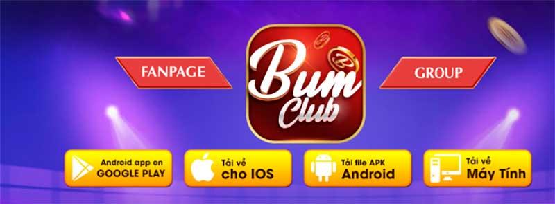 Hình ảnh Bum66 Club