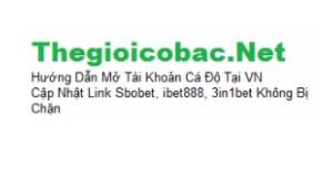 TheGioiCoBac – Địa chỉ hữu ích số 1 cho người chơi mới