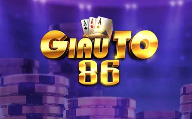 Hình ảnh của Giauto86