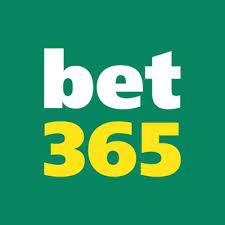Hướng dẫn nạp tiền BET365 nhanh chóng và đơn giản nhất