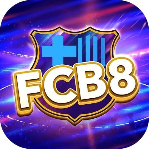 Hướng dẫn nạp tiền FCB8 cho người mới tham gia