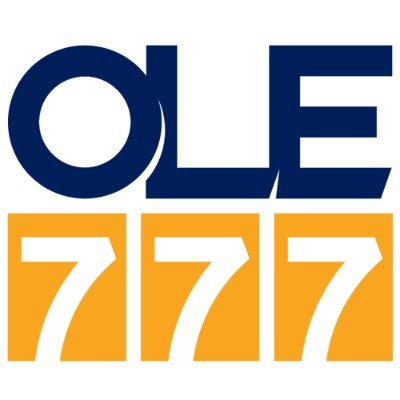 Hướng dẫn nạp tiền OLE777 nhanh chóng qua nhiều phương thức
